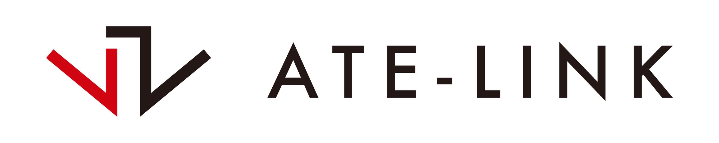 株式会社ATE-LINK