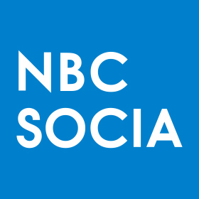 株式会社NBCソシア