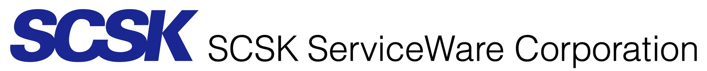 SCSKサービスウェア㈱/スマートフォンサポート業務