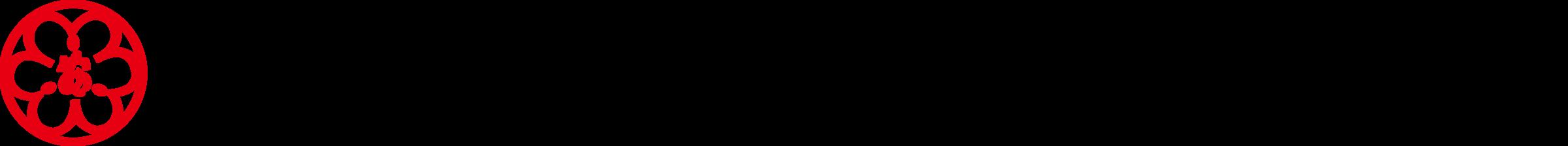 株式会社安田物産