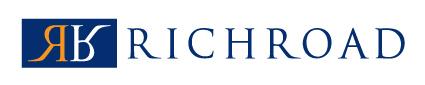 株式会社リッチロード