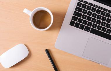 [契約社員]一般事務 一般事務、営業事務その他補助業務の画像1