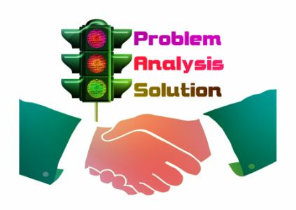 [正社員]営業/企画営業(法人対象) 採用に関する広告企画や採用プランニング/人材採用を通じて企業の課題を解決するお仕事です。の画像1