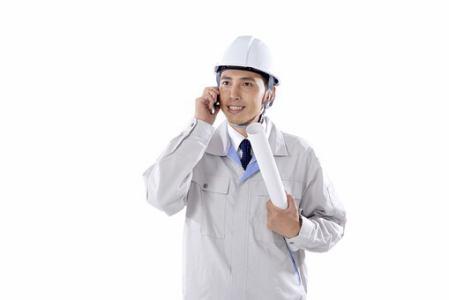 [正社員]設備施工管理/現場監督 未経験OKの施工管理