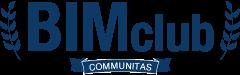 (横浜市金沢区)BIMオペレーター・マネージャー(契約社員または業務委託 / システム条件を満たせばテレワーク可)