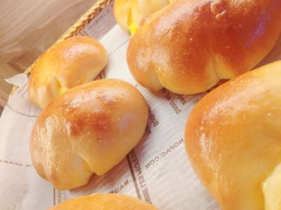 熱田区パン屋さん 製造スタッフ募集の画像2