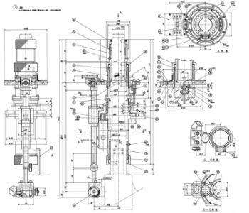 [正社員]電気/機械設計関連技術者 【新潟】機械設計(ハードディスク製造装置)※日本トップシェア/年間休日123日