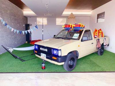 [正社員]洗車スタッフ [社]<連休有>   洗車 内装仕上げ カークリーニング 自動車の画像1