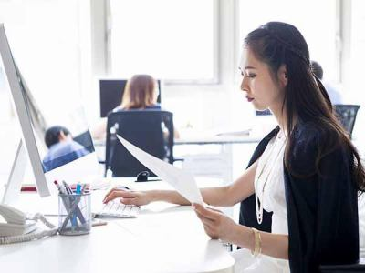 [正社員]その他事務 給与計算・社会保険/社会保険労務士のアシスタント 事務・管理 / 人事、給与、労務、採用