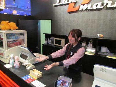 [アルバイト]パチンコ店のスタッフの画像3