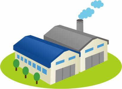 [派遣社員]製造業 【格安寮あり・日払い週払い可能】電池の製造・検査作業