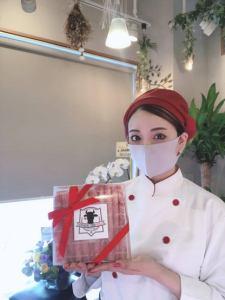 [パート]食品製造/販売スタッフ 精肉店のキッチン補助の画像4