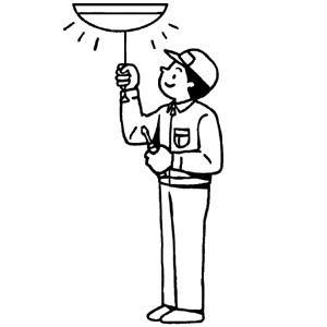 [正社員]電気/機械設計関連技術者 電気工事士