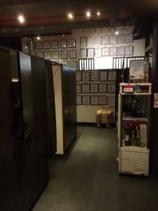 [アルバイト]居酒屋のホールスタッフ 焼肉 疾風ホルモンのホールスタッフの画像2