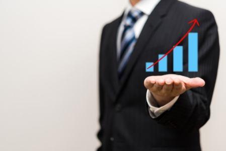 [正社員]営業/企画営業(法人対象) 法人営業・新規事業開発