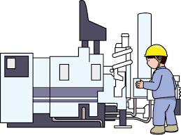 [正社員]製造業 生産ラインオペレーター業務