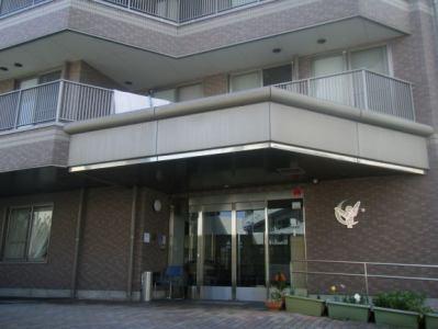 【新宿区/東長崎駅】働きながら勤務中に無料で資格を取得。デイサービススタッフ
