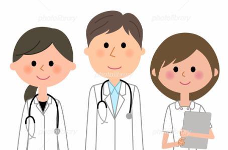 [正社員]歯科衛生士/歯科技工士 完全担当衛生士