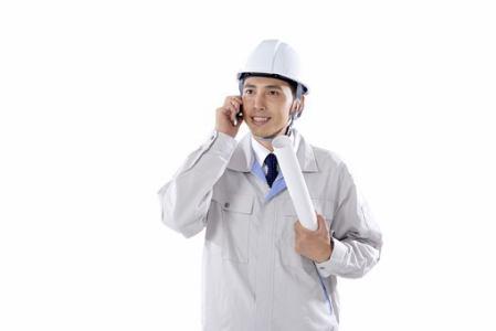[正社員]設備施工管理/現場監督 施工管理・空調工事