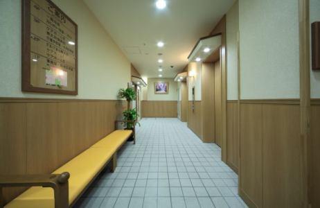 【品川区/大井町駅】働きながら勤務中に無料で資格を取得。和田行男の介護を学ぶケアホーム介護職員の画像5