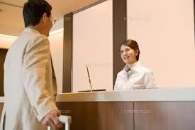 [正社員]ペンション/旅館/民宿のスタッフ ホテル・旅館のフロント