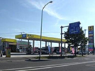 [A][P]★追加募集★シフト制のガソリンスタンドstaff
