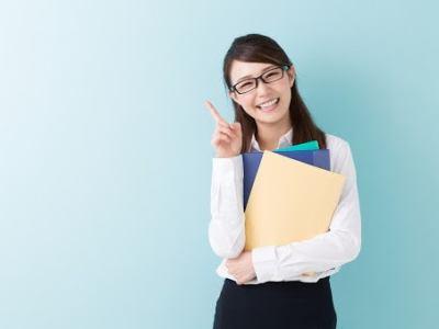 [A][P]週1OK★大学生さん活躍中★学習塾(小・中)講師
