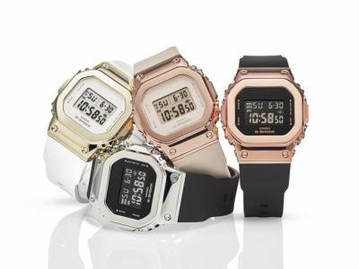 [契]販売ノルマなし♪腕時計の販売スタッフ★長期歓迎