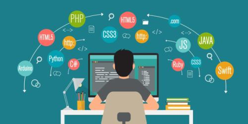 [正社員]IT/コンピュータ ユーザーサポート 【年間休日120日以上】Web・オープン系 SE【アプリケーション設計】JB18
