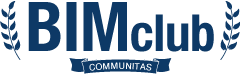 BIMインストラクター(契約社員または業務委託)主にオンラインでの授業