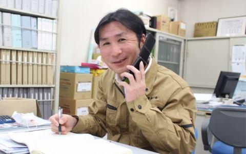 [社]アイテム数豊富で家づくりに欠かせない商材を扱う/営業 ※京都地区在宅勤務