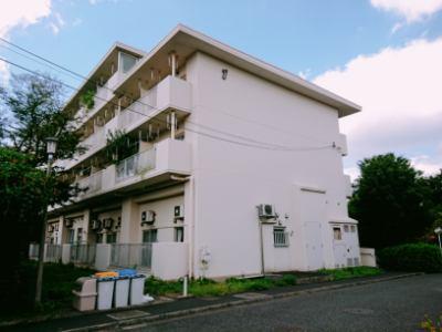【杉並区/高井戸駅】働きながら勤務中に無料で資格を取得。和田行男の介護を学ぶグループホーム介護職員