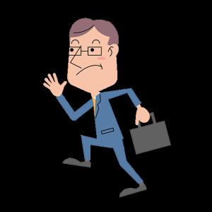 [正社員]営業/企画営業(法人対象) AG127【法人営業】インテリア・建具の専門★