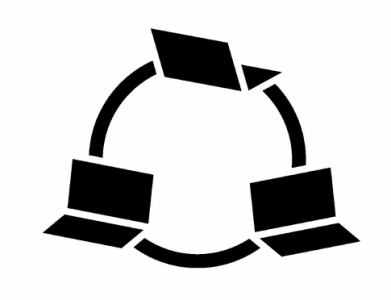 [正社員]その他コンピュータ関連職 ネットワークエンジニア 研修によりCCNA取得可能の画像4