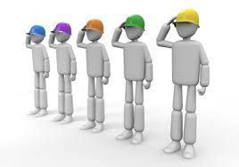 [正社員]設備施工管理/現場監督 AG74経験の浅い方からベテランの方まで活躍できる!施工管理担当者を募集!